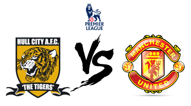 Hull-City-vs-Manchester-United