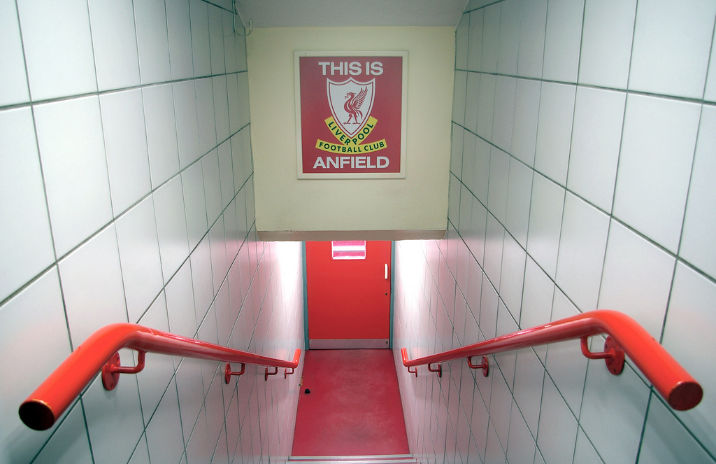 anfield_2 (1)