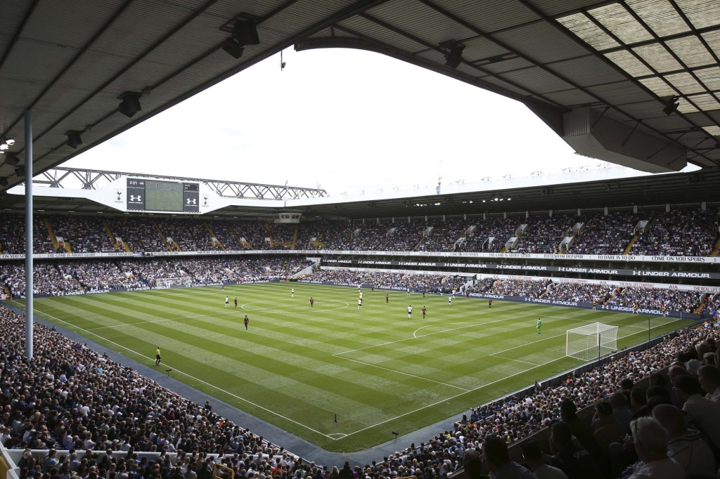 white_hart_lane