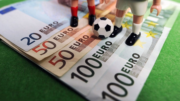 Money_Football