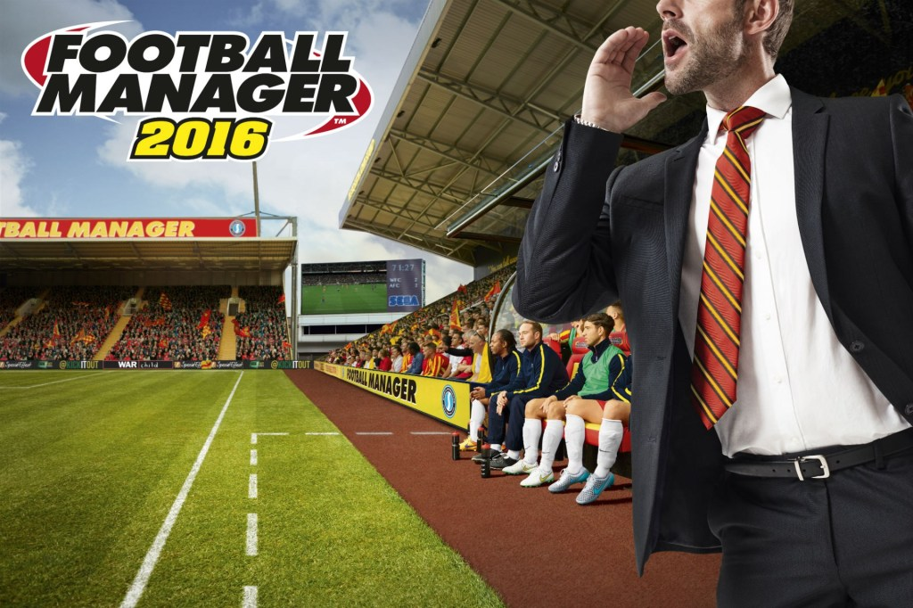Football_Manager_2016_key_art_1441385081