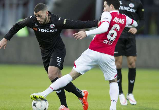 oussama-tannane-heracles-almelo-05052015_1ofd12es3s7z51860kl2aouteu