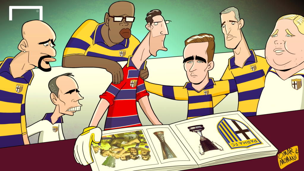 cartoon-parma-sad-players_vq9t02gkhbp11id4xlxfb8hzz
