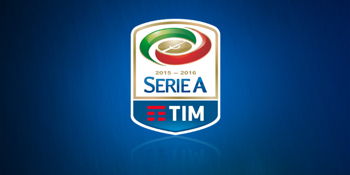 serie_a_stagione