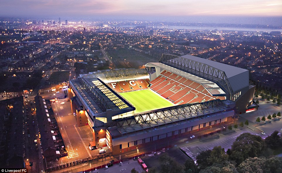 Anfield_Road_Expansion