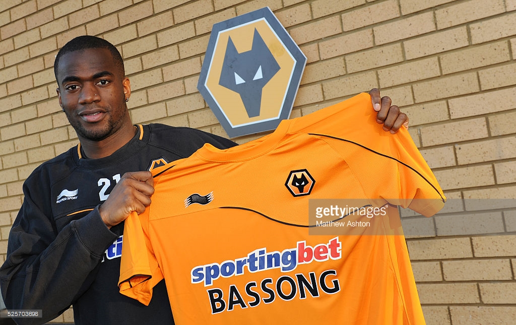 Bassong_Wolves