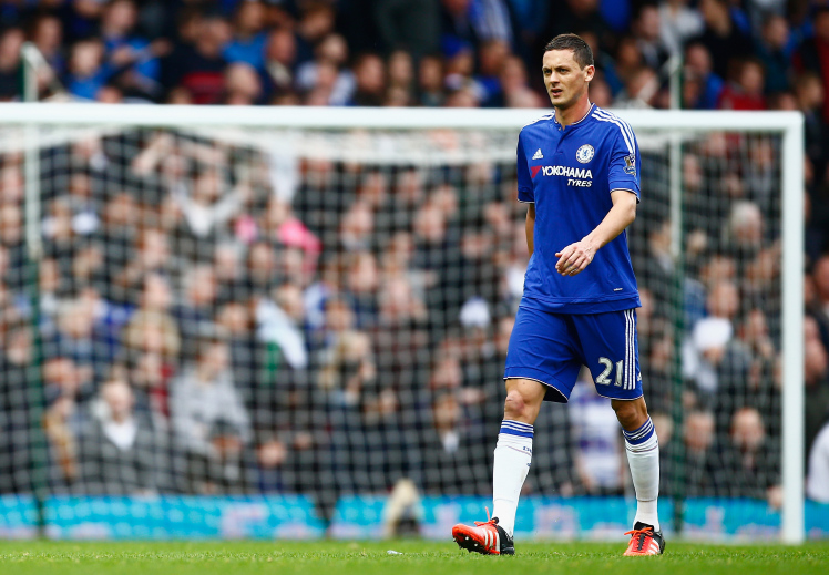 chelsea-do-much-worse-with-nemanja-matic-on-the-pitch-stats-show