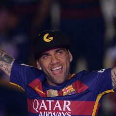 Dani Alves, Juventus'a transfer oluyor