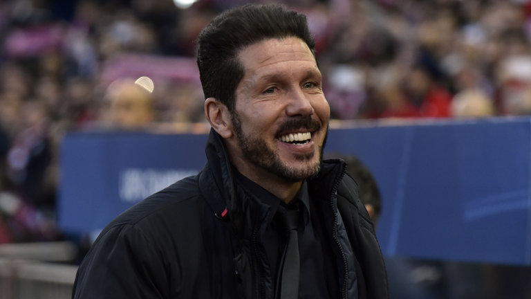 diego-simeone-atletico-madrid-champions-league_3448257