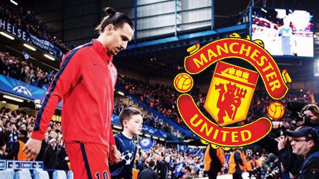 why-man-united-and-zlatan-ibrahimovic-are-a-match-made-in-heaven