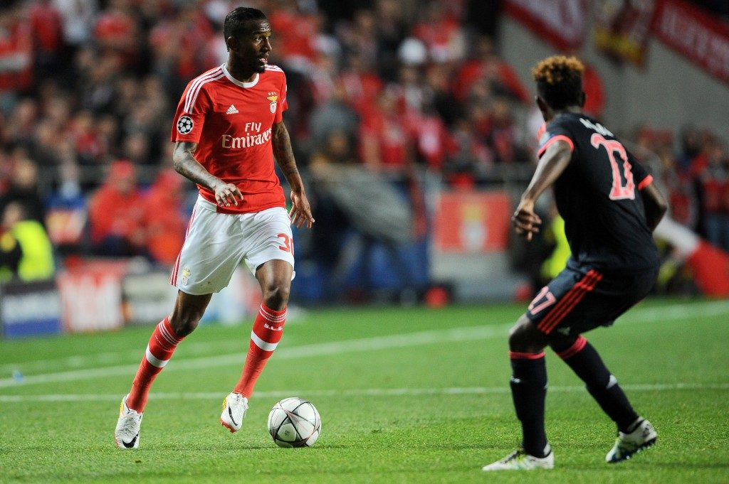SL-Benfica-v-FC-Bayern-Muenchen-UEFA-Champions-League-Quarter-Final-Second-Leg-1-1-1024x681