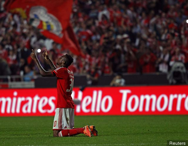 anderson_talisca_in_action_for_benfica_266755