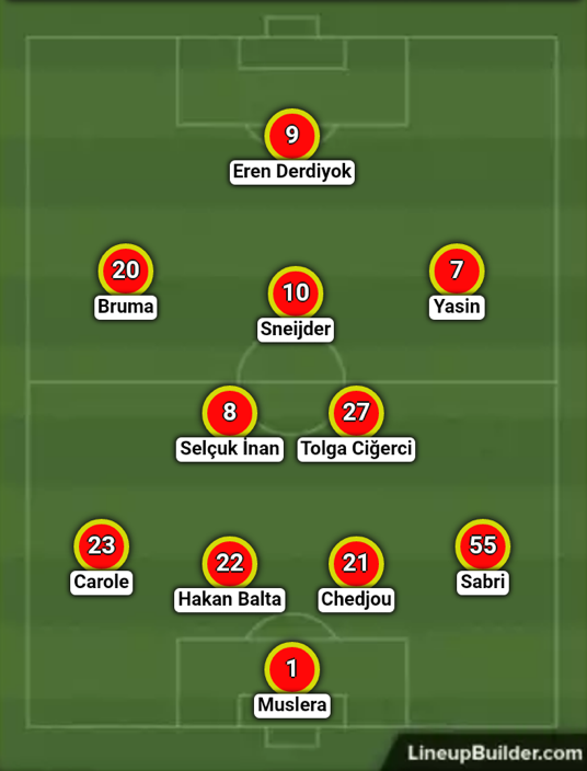 besiktas-galatasaray-2