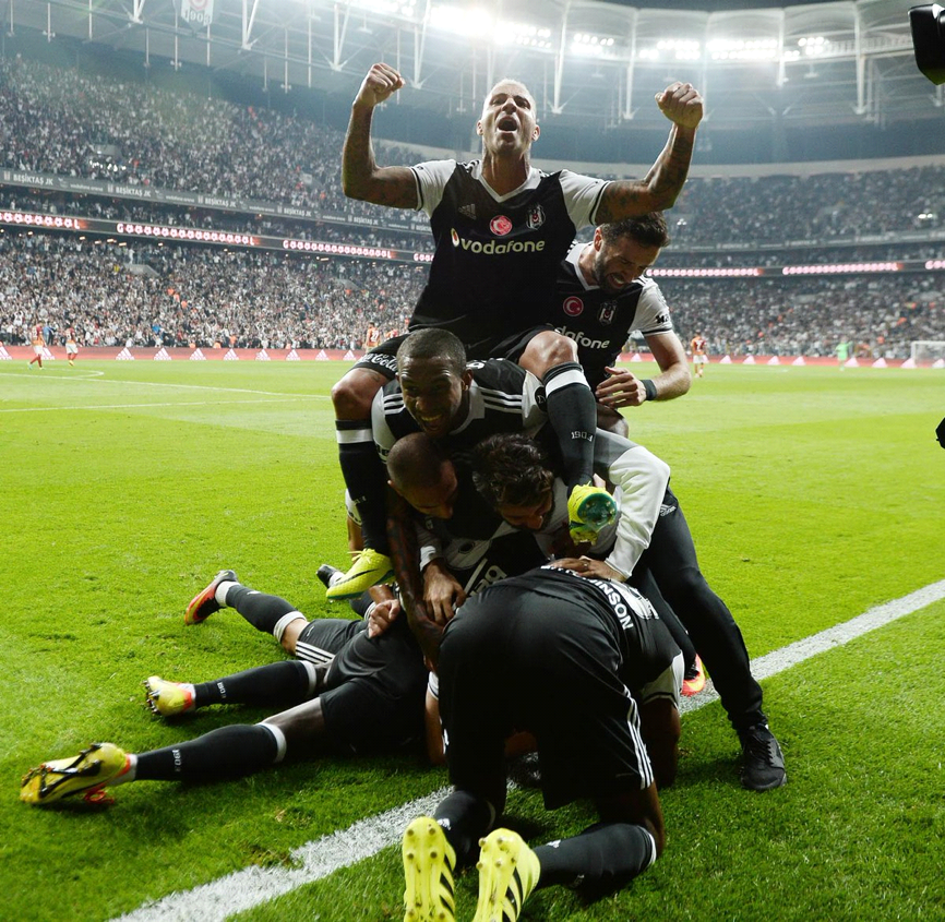 besiktas-galatasaray-3