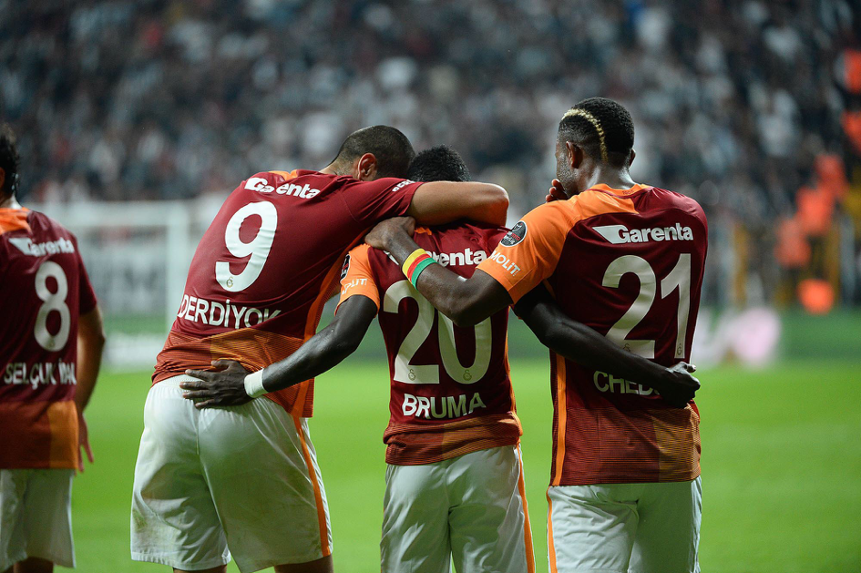 besiktas-galatasaray-4