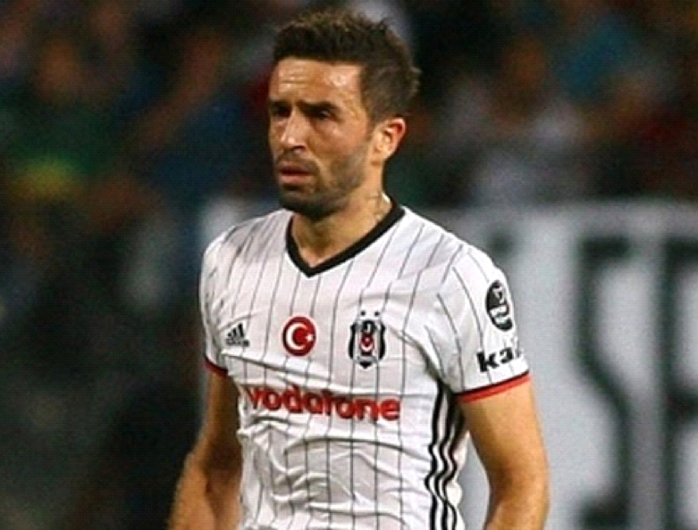 besiktas-galatasaray-7