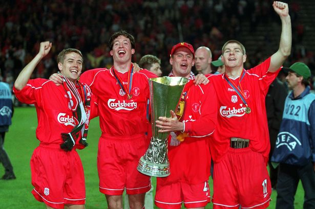 jamie-carragher-with-robbie-fowler-michael-owen-and-steven-gerrard