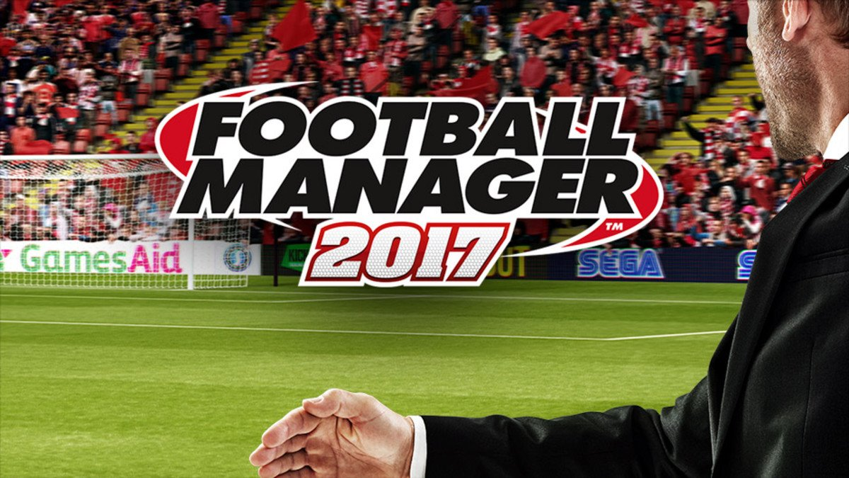 football-manager-2017-1471453225847