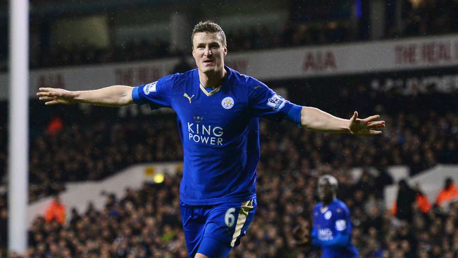 robert_huth_leicester_city_yvty