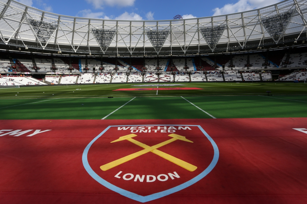 west-ham-opened-their-new-stad