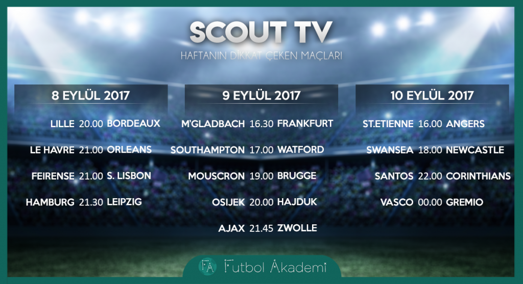 scout-tv