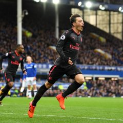 MAÇ ANALİZİ | Everton – Arsenal
