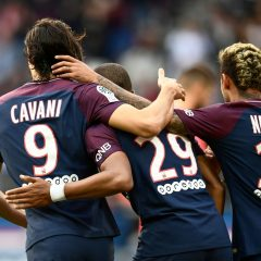 MAÇ ANALİZİ | PSG – Bordeaux