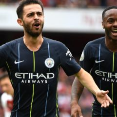 Analiz | Arsenal 0-2 Manchester City