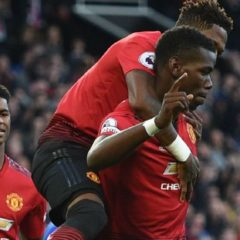Analiz | Manchester United 2-1 Leicester City