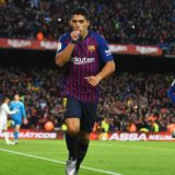 Analiz | Barcelona 5-1 Real Madrid