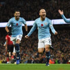 Analiz | Manchester City 3 – 1 Manchester United