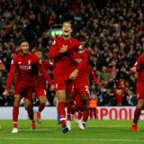 Analiz | Liverpool 1-0 Everton