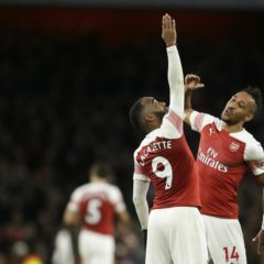 Analiz | Arsenal 4-2 Tottenham