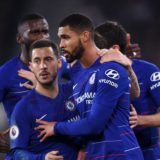 Analiz | Chelsea 2 – 0 Manchester City