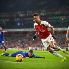 Analiz | Arsenal 2-0 Chelsea