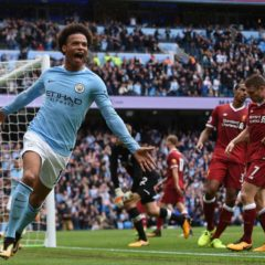 Analiz | Manchester City 2 – 1 Liverpool