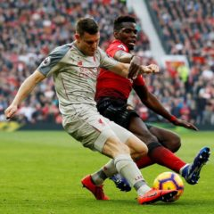 Analiz | Manchester United 0-0 Liverpool
