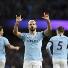 Analiz | Manchester City 6-0 Chelsea