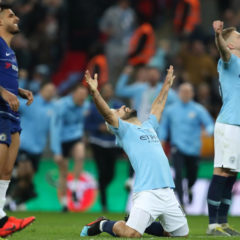 Analiz | Chelsea 0-0 Manchester City
