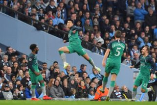 Analiz | Manchester City 4-3 Tottenham