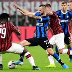 Analiz | Milan 0-2 Inter