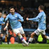 Analiz | Manchester City 3-1 Leicester City