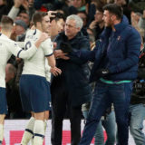 Analiz | Tottenham 2-0 Manchester City