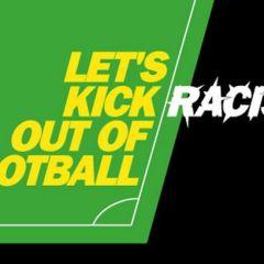 Avrupa Futbolunda Irkçılık ve Cezalar – 1