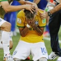 Maç Analizi | Brezilya – Şili