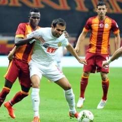 Tribün Kritik | Galatasaray – Eskişehirspor