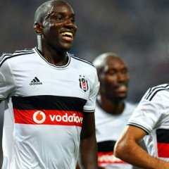 Maç Analizi | Beşiktaş – Sivasspor