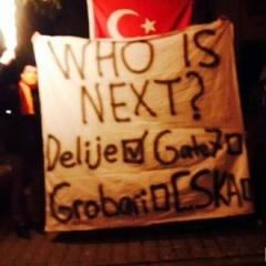 Türk Takımlarını Bekleyen Tehlike