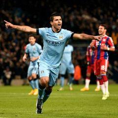 Maç Analizi | Manchester City – Bayern Munich
