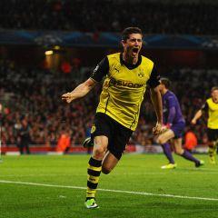 Maç Analizi | Arsenal – B. Dortmund